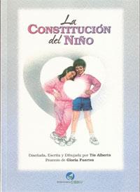 La Constitución del Niño