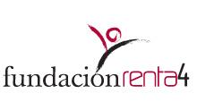 Fundación Renta 4