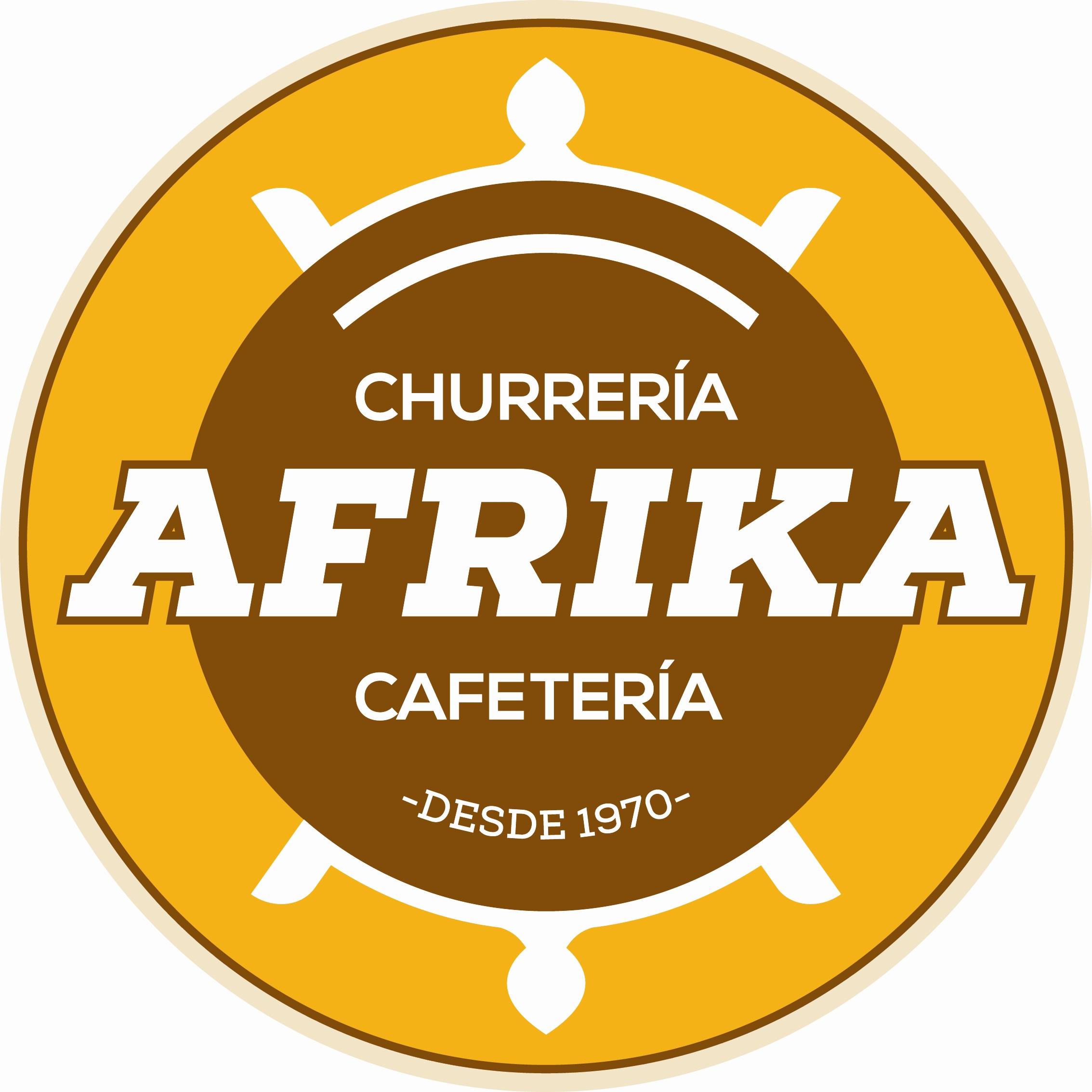 Afrika Churrería